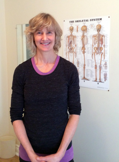 Home - North Beach Therapeutics - Osteopathy in East Toronto